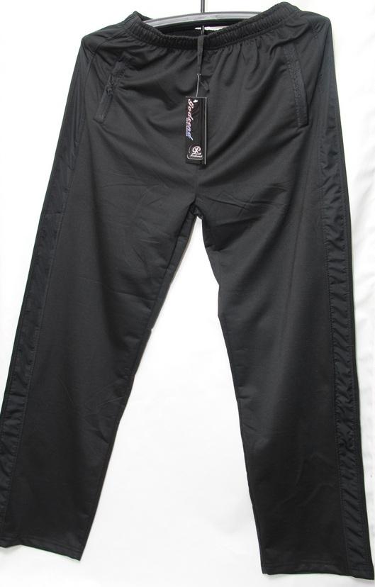 Спортивные штаны мужские оптом 67395184 91