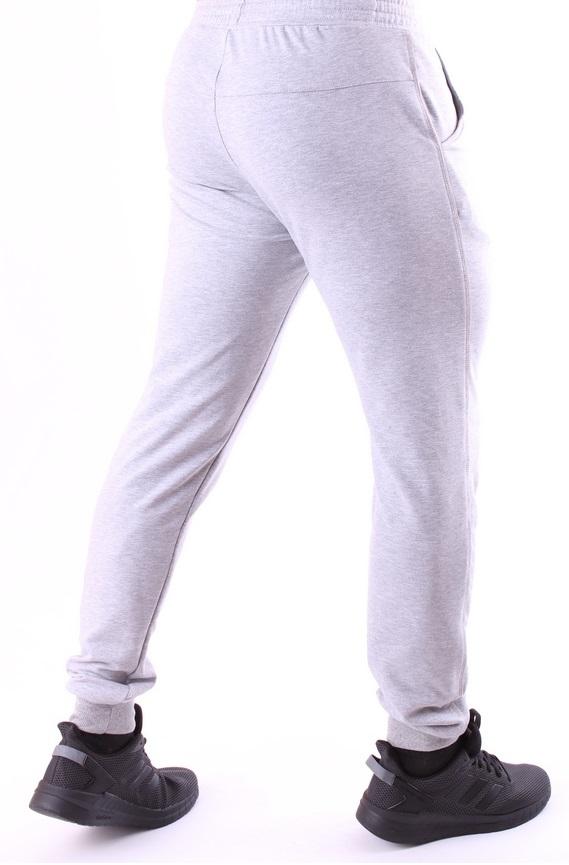 Спортивные штаны мужские KIROS оптом 05617328 K001-1-16