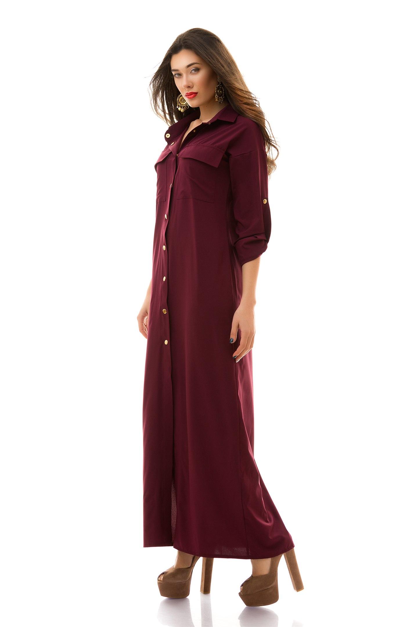 Платье женское оптом   04044747 3042-1