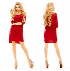 Платье женское оптом 09124683 16401