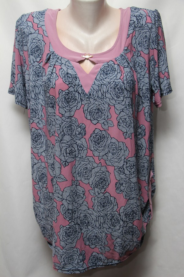 Блуза женская оптом 34675120 1431-4