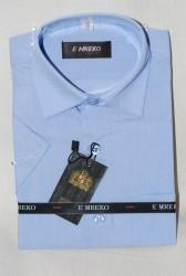 Рубашки детские оптом 26580943 106-2К-1