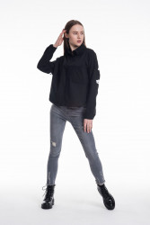 Рубашки женские оптом 14790532 01-32