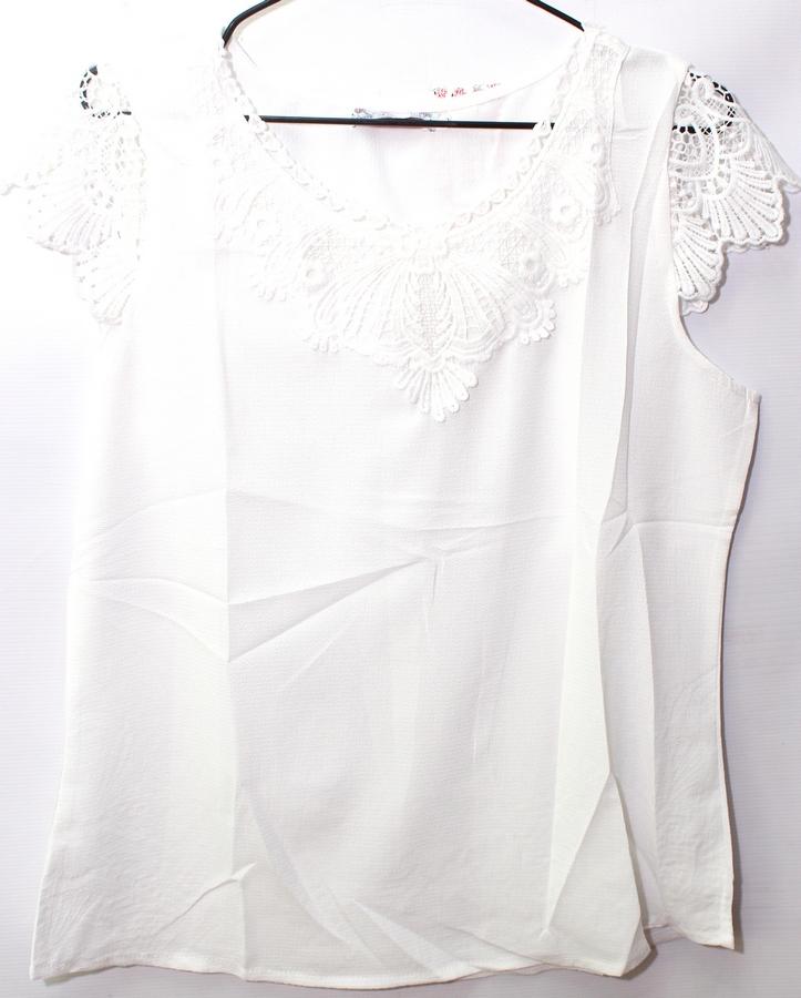 Блузки женские A 35092864 А911-2
