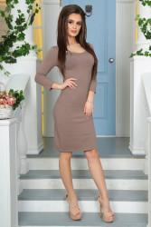 Платья женские оптом 50318962 0020-2