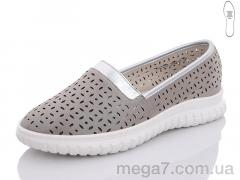 Туфли, Molo оптом 294L-2
