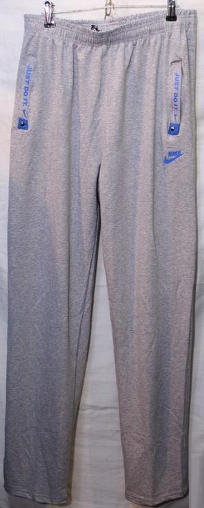 Спортивные штаны мужские оптом 63798250 455-6