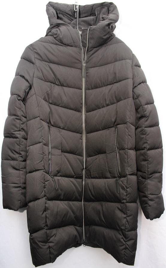 Куртки женские SAINT WISH оптом 94350826 827-1-1