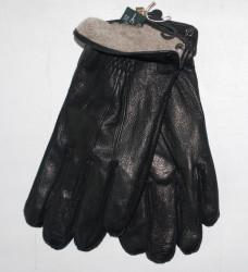 Перчатки мужские BOXING оптом 81573290 H-2-41