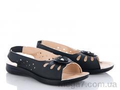 Босоножки, Makers Shoes оптом Бабушка сан