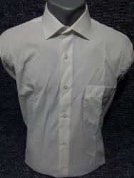 Рубашки мужские оптом 41086795 01-6