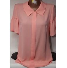 Блуза женская оптом Турция 13071046 154