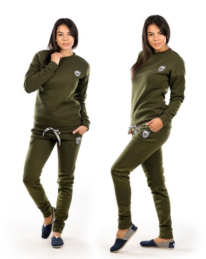 Спортивные костюмы женские оптом 26578130 170-11