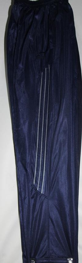Спортивные штаны  мужские 24065561 05-1