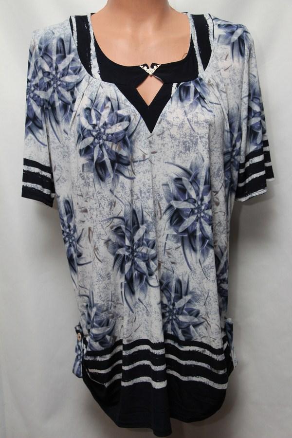 Блуза женская оптом  09031187 1431-3