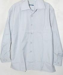 Рубашки детские оптом 82607491 26-1-1