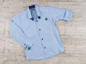 Рубашки юниор оптом 14083592 709-5