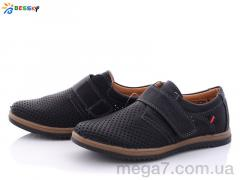 Туфли, Bessky-Kellaifeng оптом B909-1C