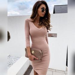 Платья женские оптом 24178956 400-3