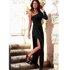 Платье женское оптом 24856079 300302