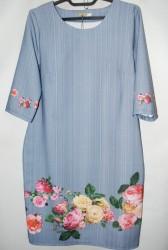 Платья женские оптом 19842756 806-76