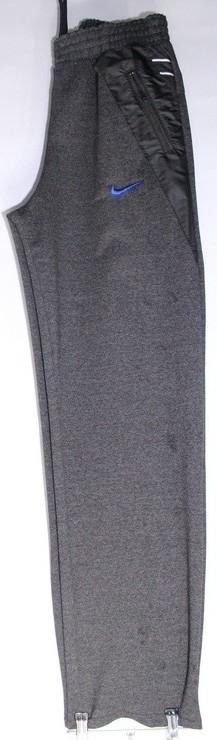 Спортивные штаны мужские оптом 54921680 476-8