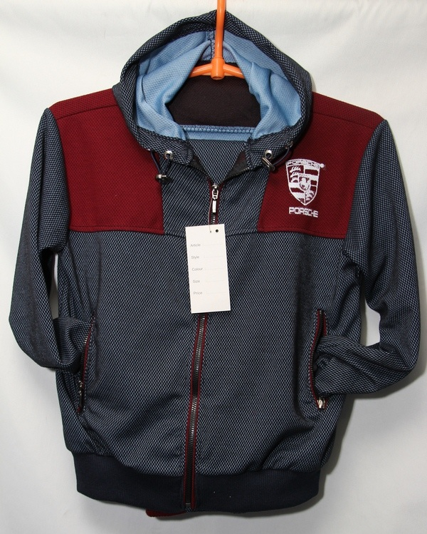 Спортивные костюмы подростковые оптом 38704129 1624-5