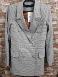 Пиджаки женские BGD оптом 27981436 08-26
