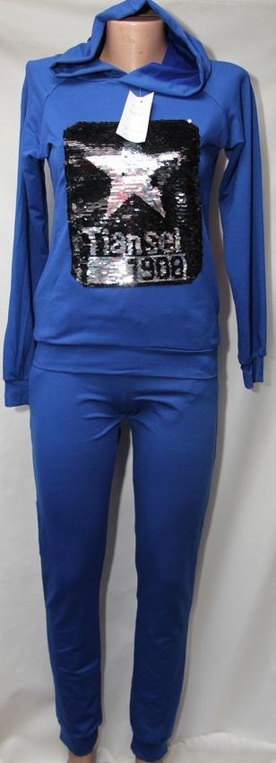 Спортивные костюмы женские  оптом 2007927 6777-1
