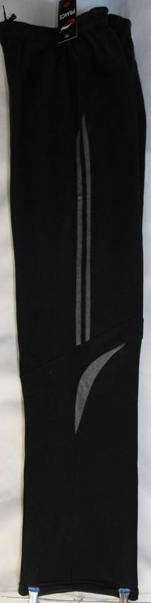 Спортивные штаны  мужские оптом 05105561 6623-6