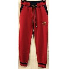 Спортивные штаны подростковые оптом 2007823 417