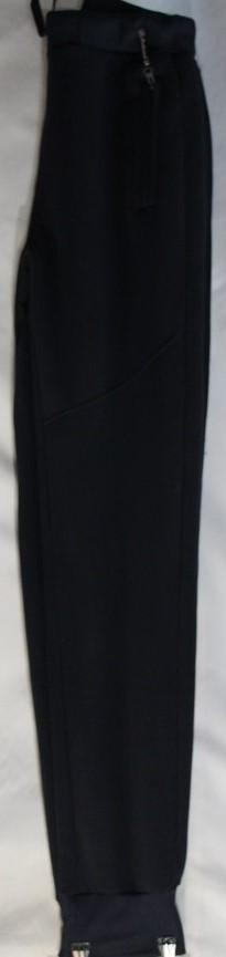 Спортивные штаны  мужские оптом 05105561 6605-2