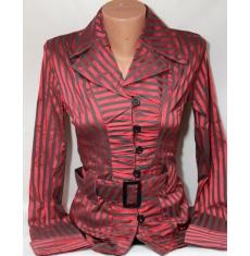 Блуза женская Украина оптом 03091803 049