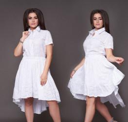 Платья женские оптом 94512630  1091-2