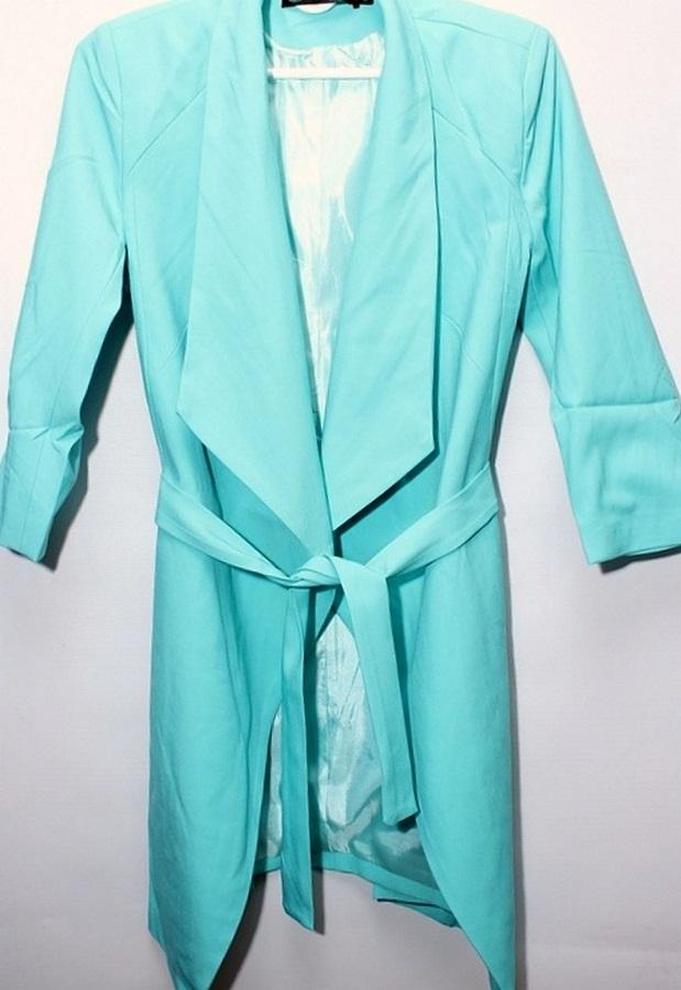 Пальто женские оптом 23017469 6838-10