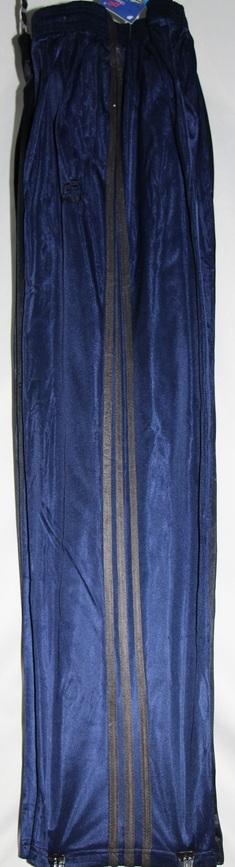 Спортивные штаны  мужские 24065561 05-77