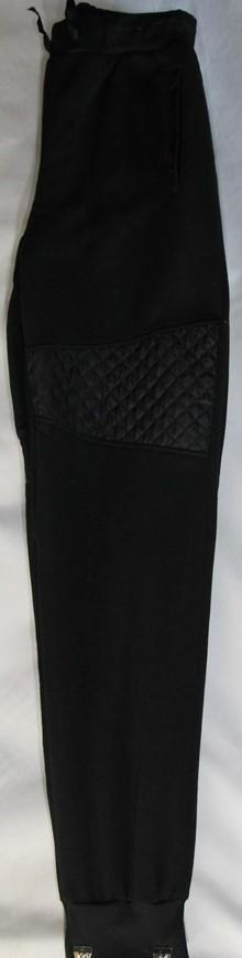 Спортивные штаны  мужские оптом 05105561 6605-3