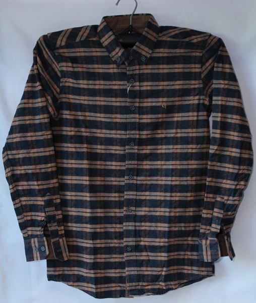 Рубашки мужские оптом 15104457 7639-29