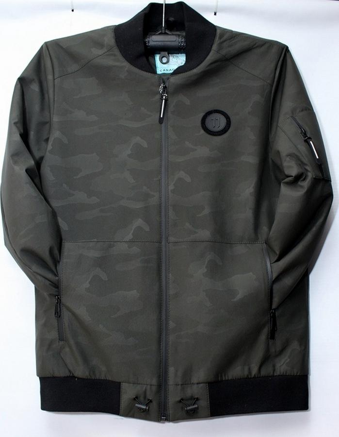 Куртки мужские  оптом 42538071 6604-8