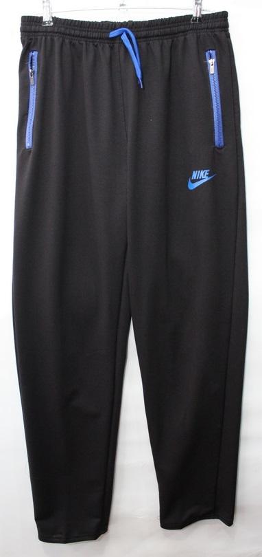 Спортивные штаны мужские оптом 59301824 580-1-6