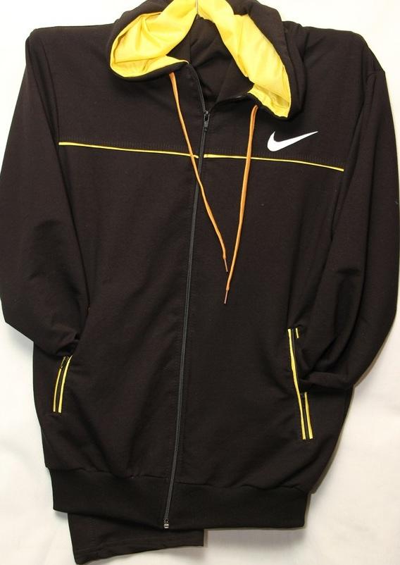 Спортивные костюмы мужские оптом 26041206 5751-1