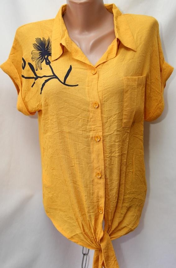 Блузы женские оптом 30729451 1-37