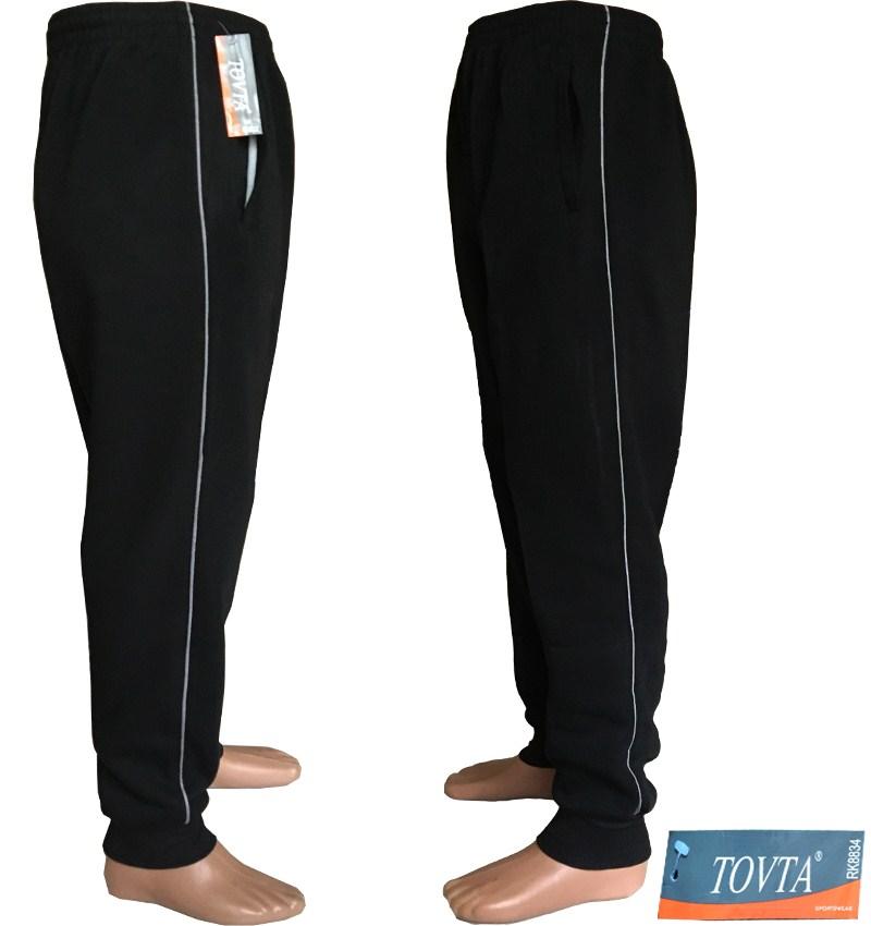 Спортивные штаны мужские оптом 95637482 8832