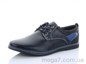 Туфли, PALIAMENT оптом D5089