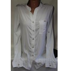 Рубашка женская оптом 78415630 025