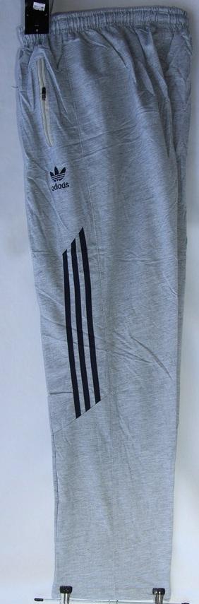 Спортивные штаны мужские 0703291 12-3