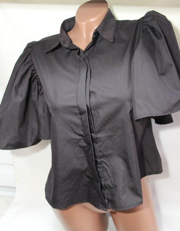 Блузы женские оптом 0605655 8505-23