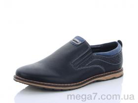 Туфли, PALIAMENT оптом D5308
