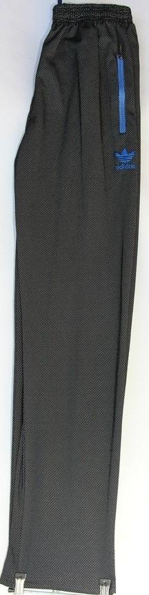 Спортивные штаны мужские оптом 78429135 2-1