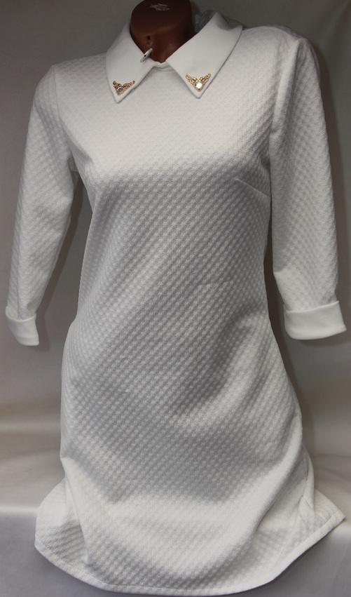 Платья женские оптом 68901724 1640-14
